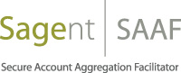Sagent Personal Account Management