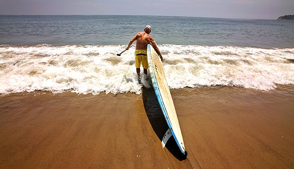 09-06-22 Wildman-Paddle Board.v2